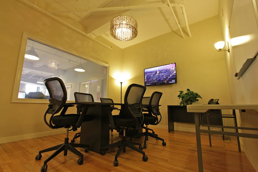 Flatiron meeting room 10th floor Copy 1024x682
