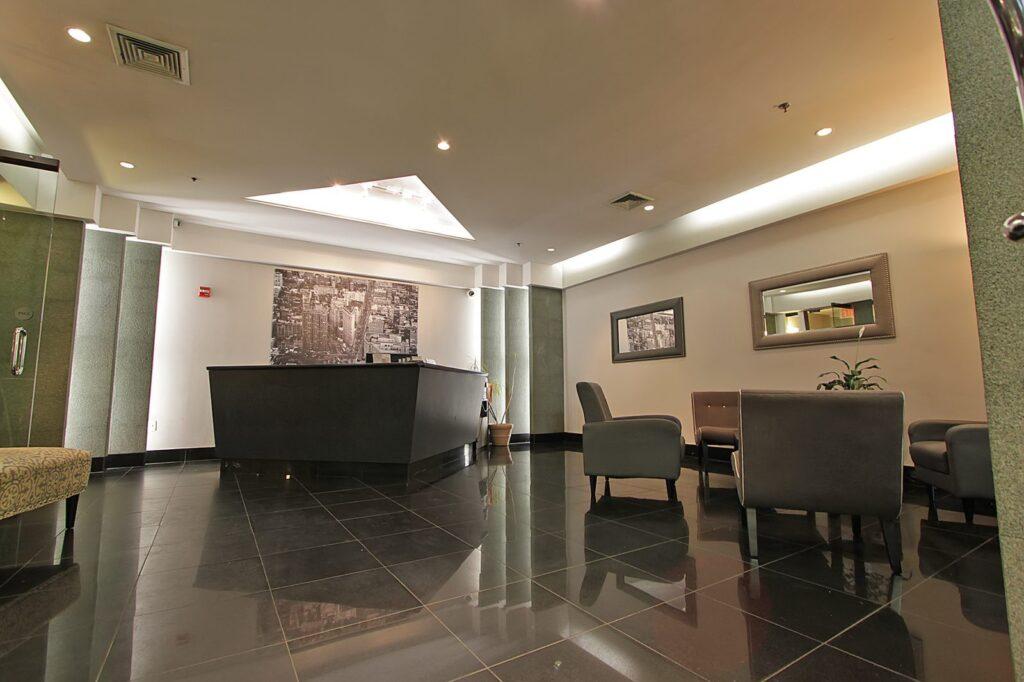 chelsea reception area 1024x682