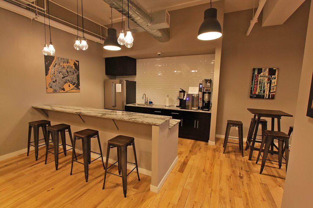 fidi 2nd floor kitchen 1024x682