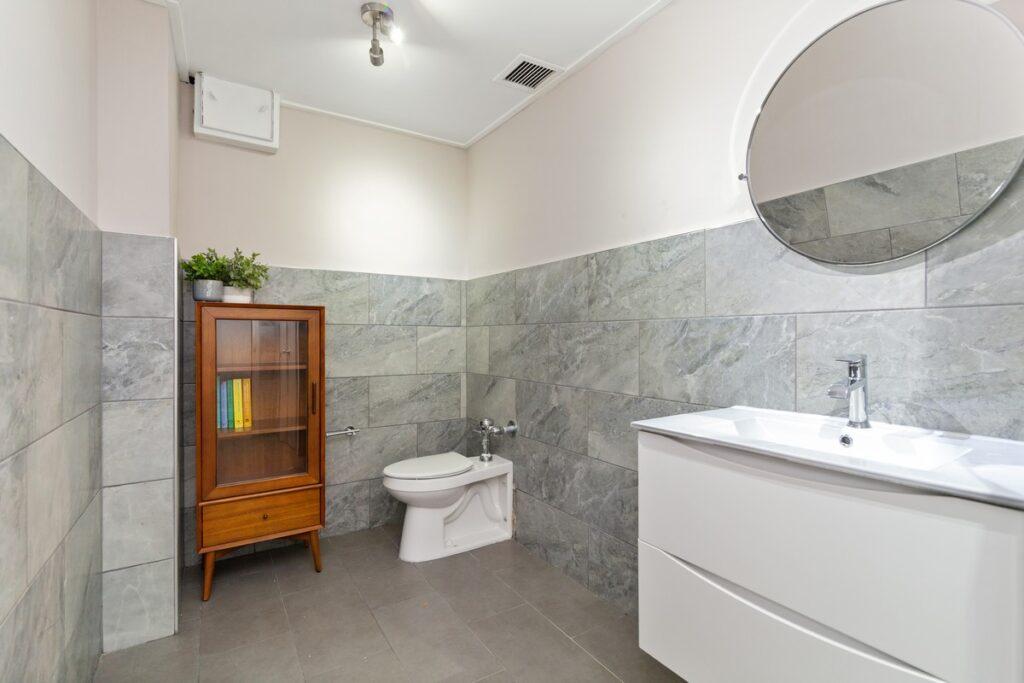 Bathroom 1024x683