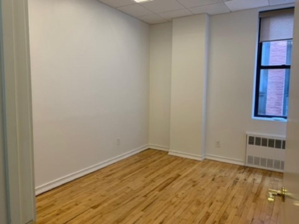 3. 1105a office 2